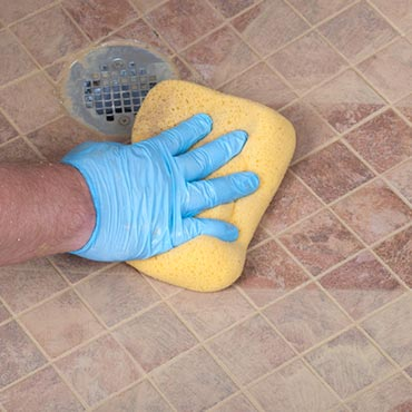 MAPEI Flooring Adhesives | Houston, TX