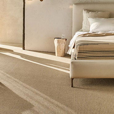 Anderson Tuftex Carpet | Houston, TX
