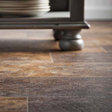 Mannington Sobella  Flooring | Houston, TX