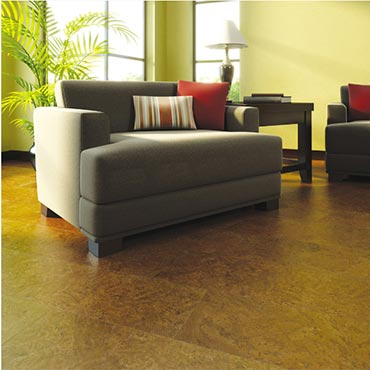 WECork Flooring | Houston, TX