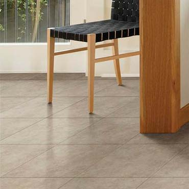American Olean® Tile | Houston, TX