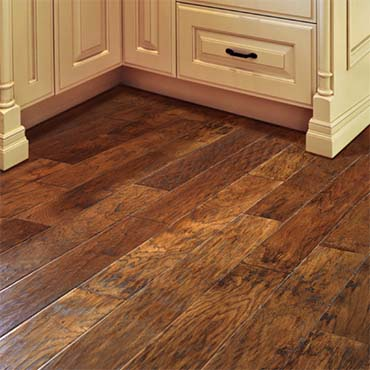 LM Hardwood Flooring | Houston, TX