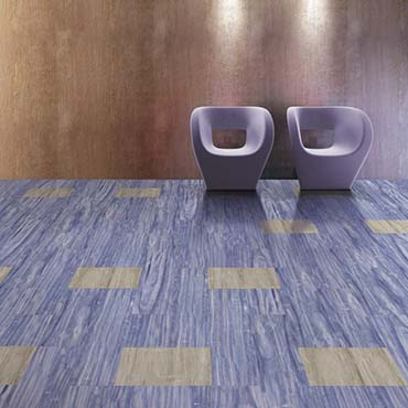 EarthWerks™ Vinyl Flooring | Houston, TX