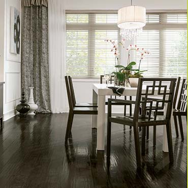 Armstrong Hardwood Flooring | Houston, TX