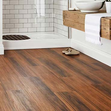 Karndean Design Flooring | Houston, TX