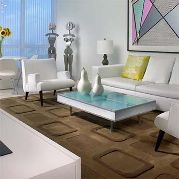 Fabrica Rugs | Houston, TX