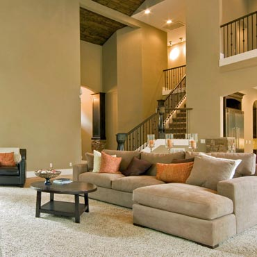 Masland Carpet | Houston, TX